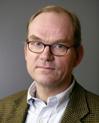 Bild på Johan Hiller
